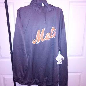 New York Mets hoodie